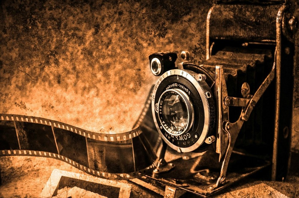 Fotoshoot.jpg