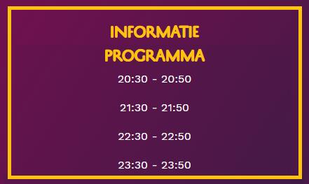 MNDH 2017 programma.png