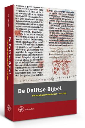 Delftse Bijbel.png