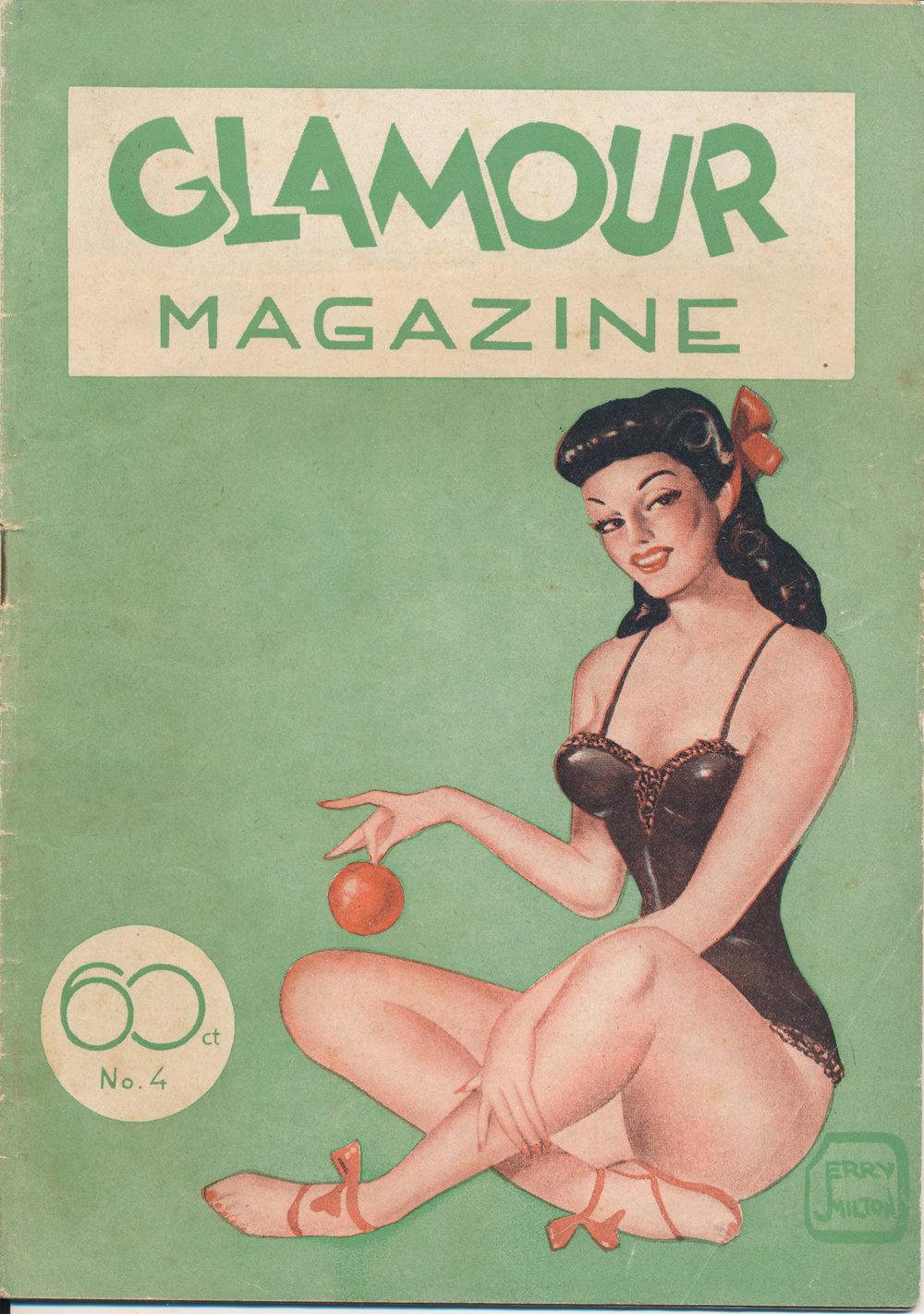 Glamoumagazine, pinups (1).jpg