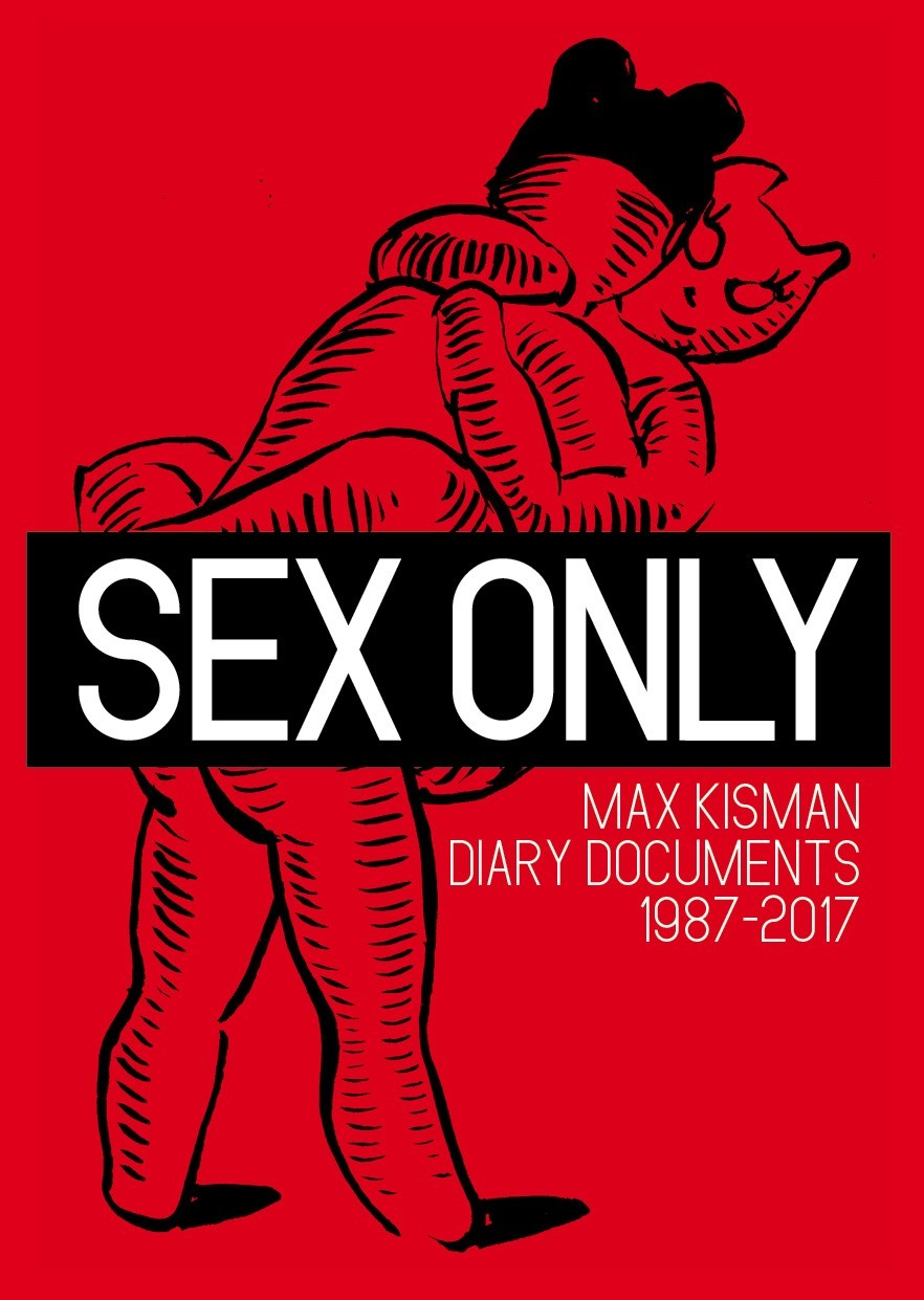 Kisman Max - Sex only (003).jpg