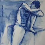 man-in-blauw-150x150.jpg