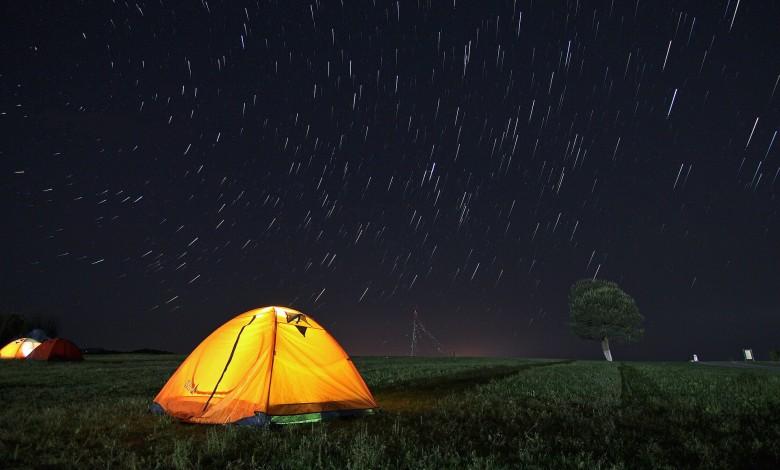tent-2339491-1920.jpg