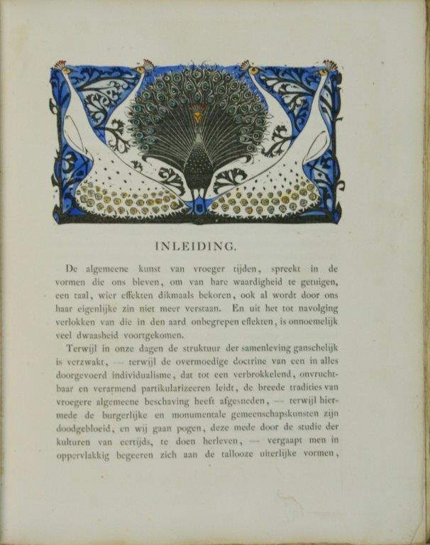 Titelhoofd bij Inleiding Kunst en samenleving, Dijsselhof, 1894.jpg