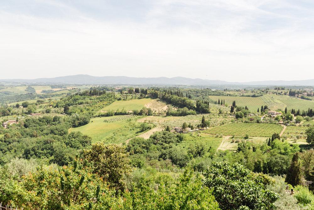 Italy12-163.jpg