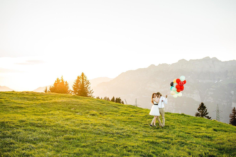 Circus Wedding — SANDRA ARDIZZONE PHOTOGRAPHY