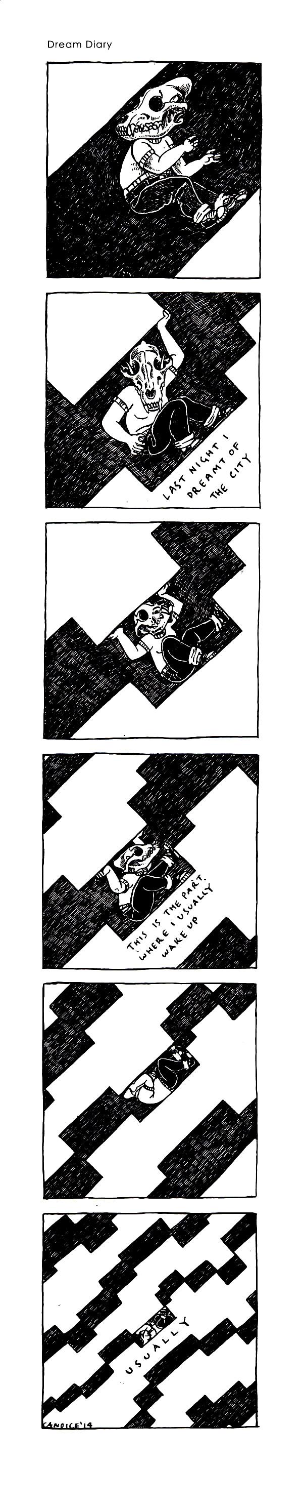 2_5.jpg