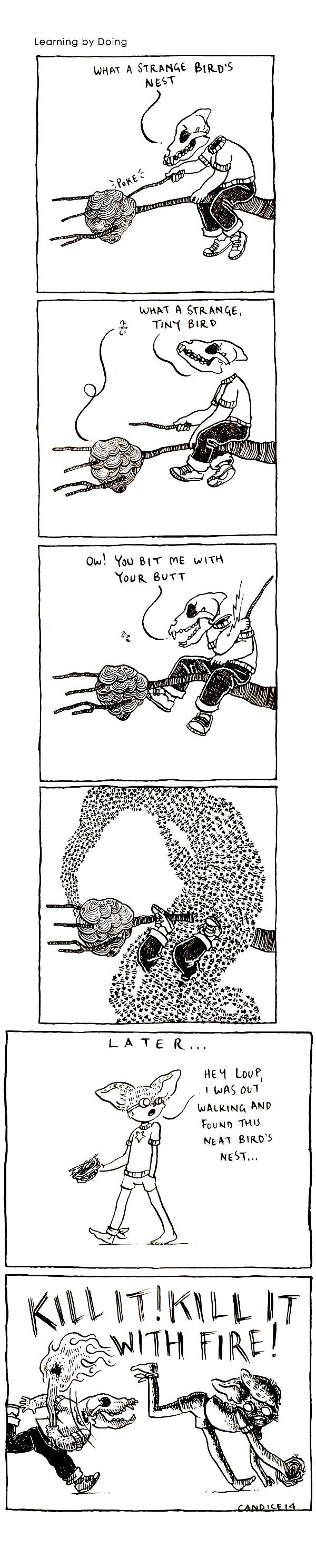 1_9.jpg