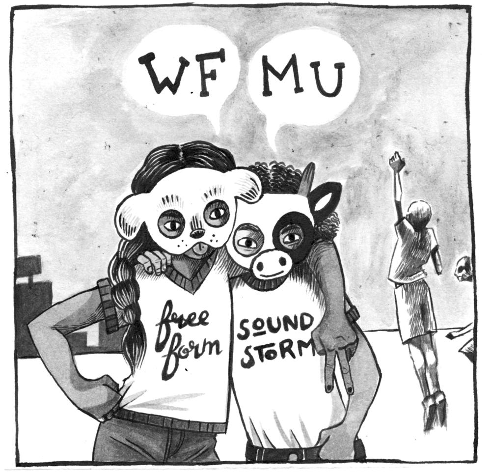 WFMU.png