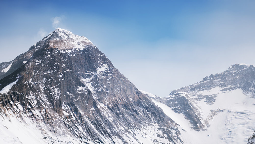 EverestVR_10.jpg