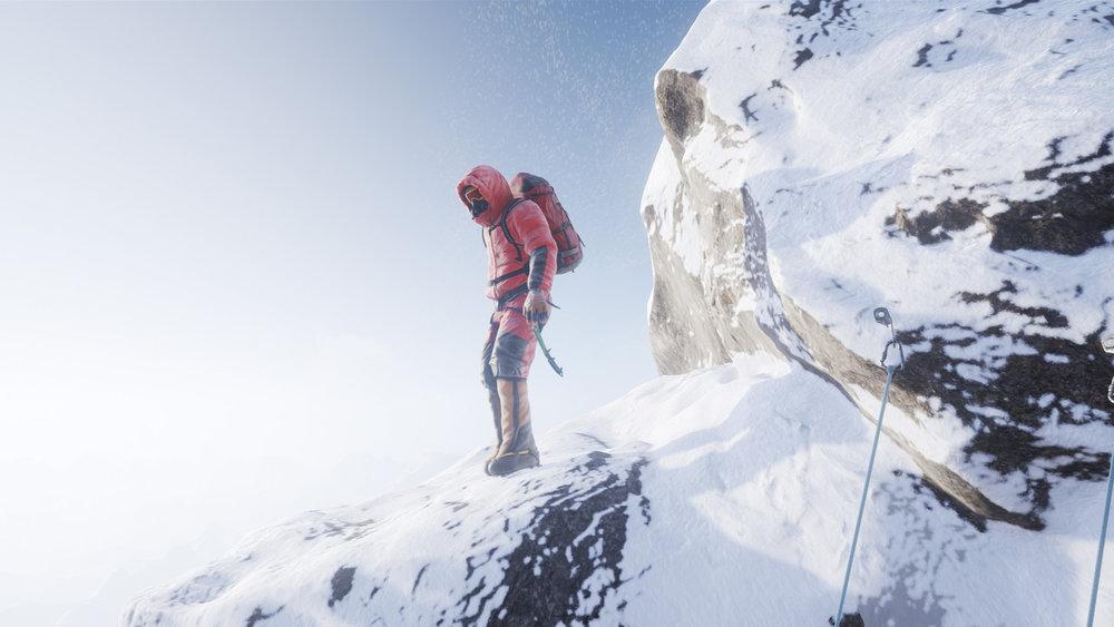 EverestVR_7.jpg