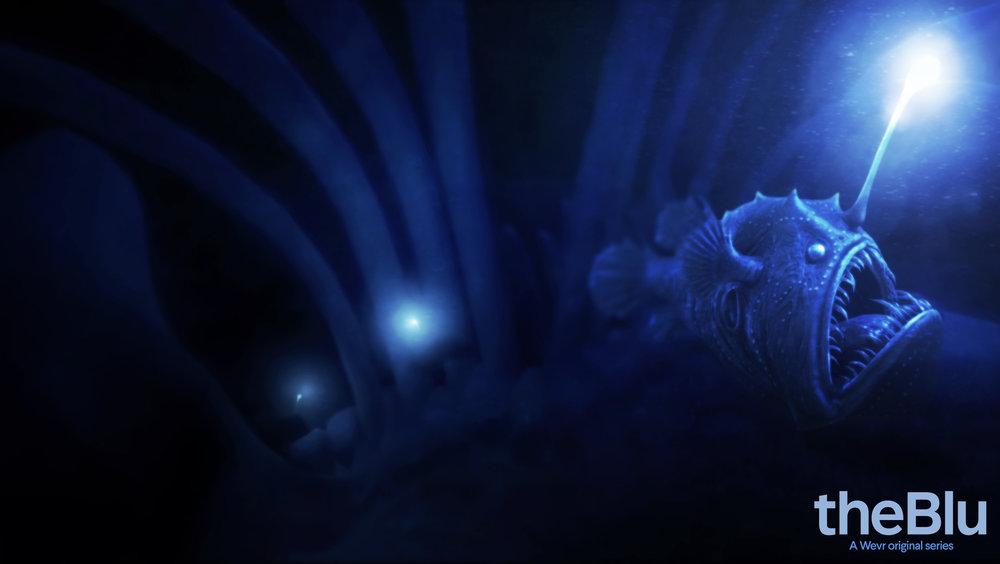 TheBlue_2.jpg