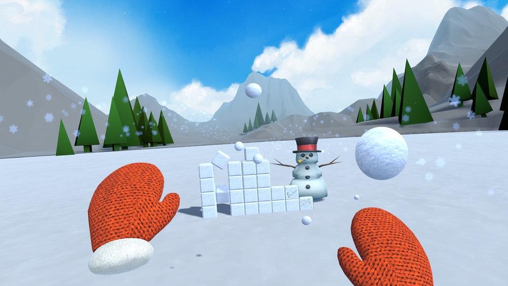 Snow Fortress (3).jpg