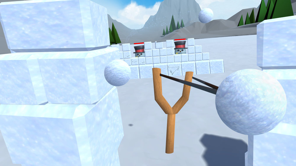 Snow Fortress (4).jpg