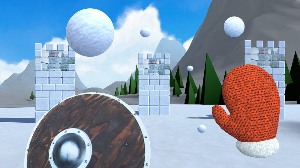 Snow Fortress (7).jpg