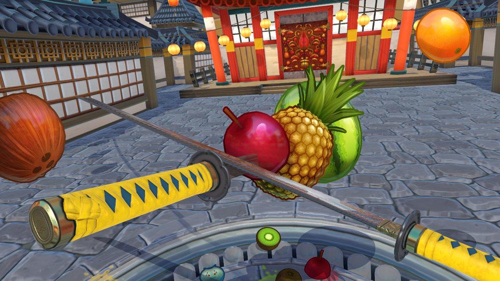 Fruit Ninja (1).jpg