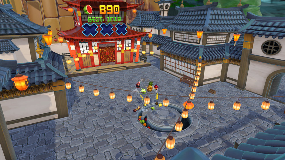 Fruit Ninja (3).jpg