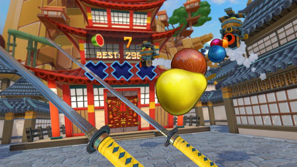Fruit Ninja (5).jpg