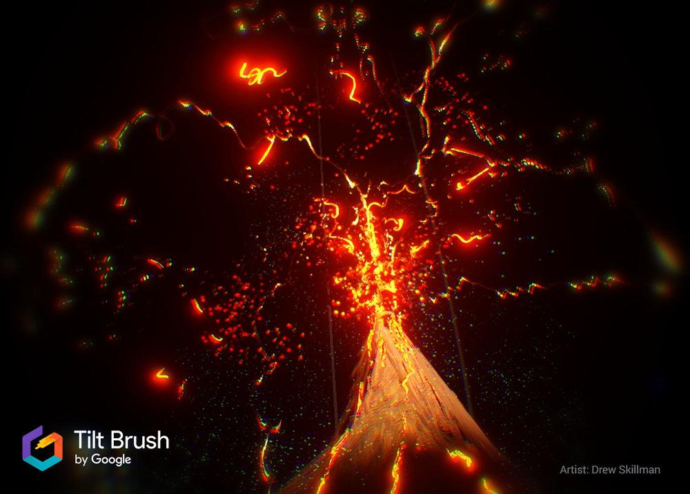 Tilt Brush (2).jpg