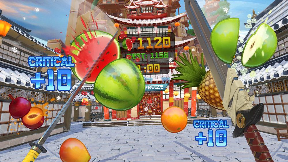 Fruit Ninja (6).jpg