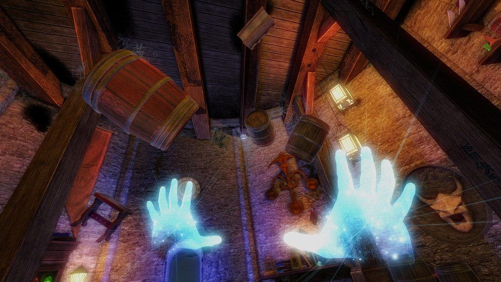 Waltz of the Wizard (11).jpg