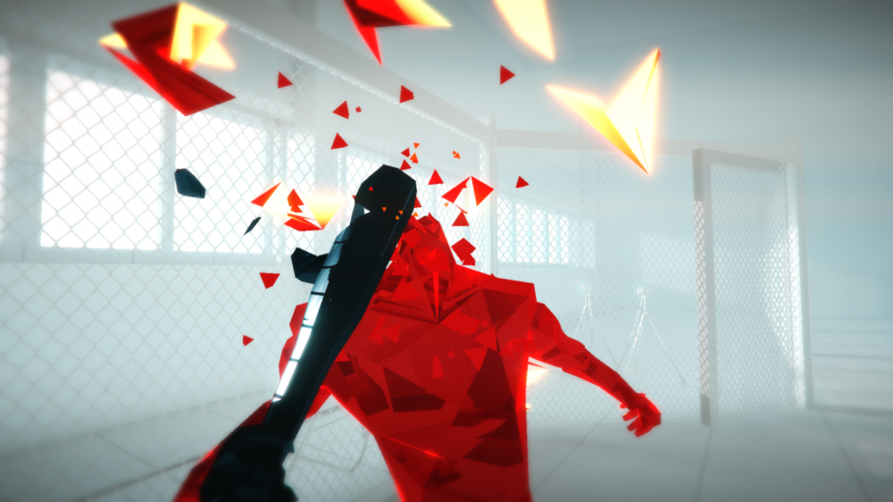 superhot_press_screenshot_01-1030x579.png