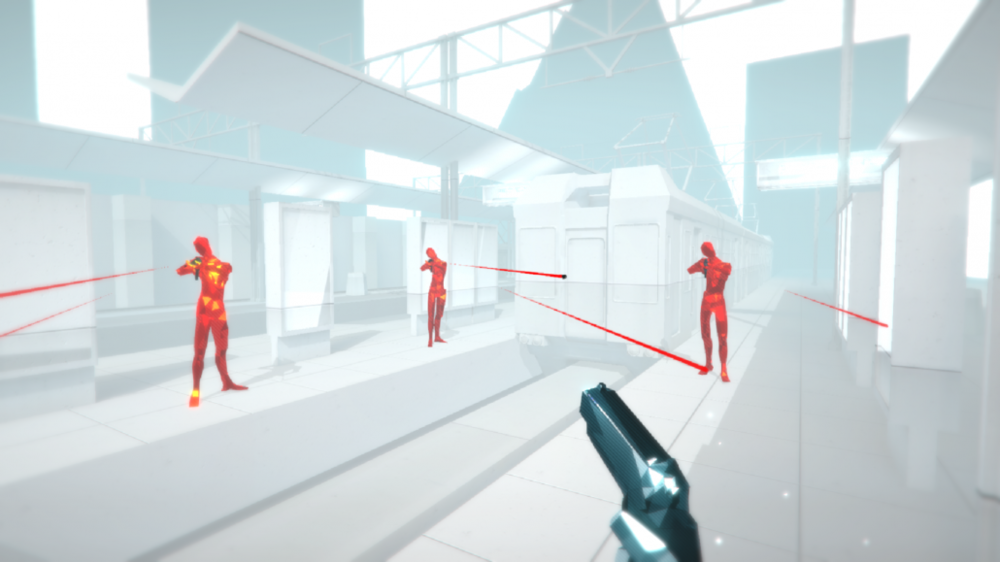 superhot_press_screenshot_07-1030x579.png