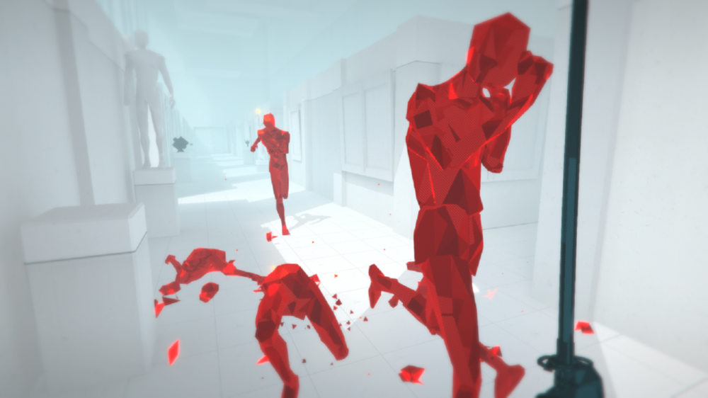 superhot_press_screenshot_08-1030x579.png