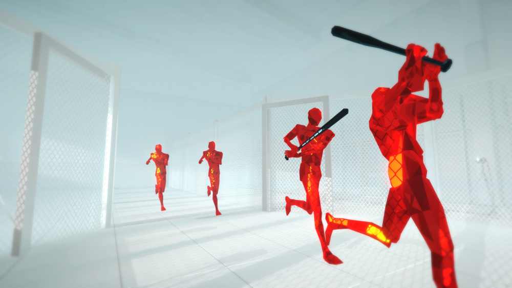 superhot_press_screenshot_13-1030x579.png