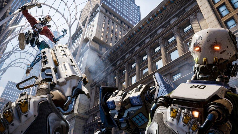Game-Robo-Recall-Screenshots.jpg