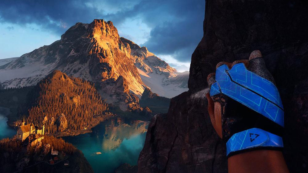 Climb_Alps_Easy_EnvShot_Glove_Shot_Final_1080.jpg