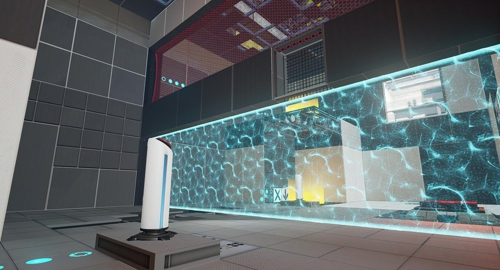 Portal-Stories-VR-screenshot-1-1024x554.jpg