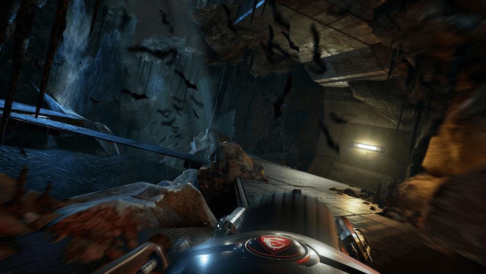 Gotham-VR-Batcave.jpg