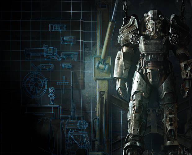 VIVE_Fallout4VR_Article_619x499.jpg