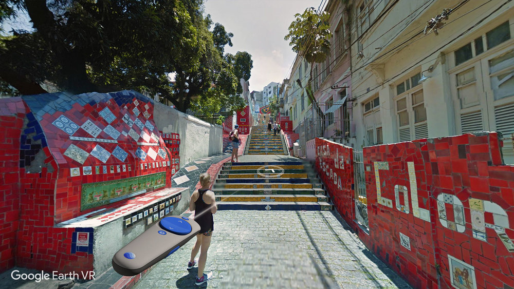 google-earth-vr-street-view (1).jpg