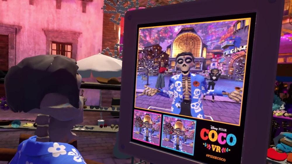 coco-vr-screen-1-5-1920x1080.jpg
