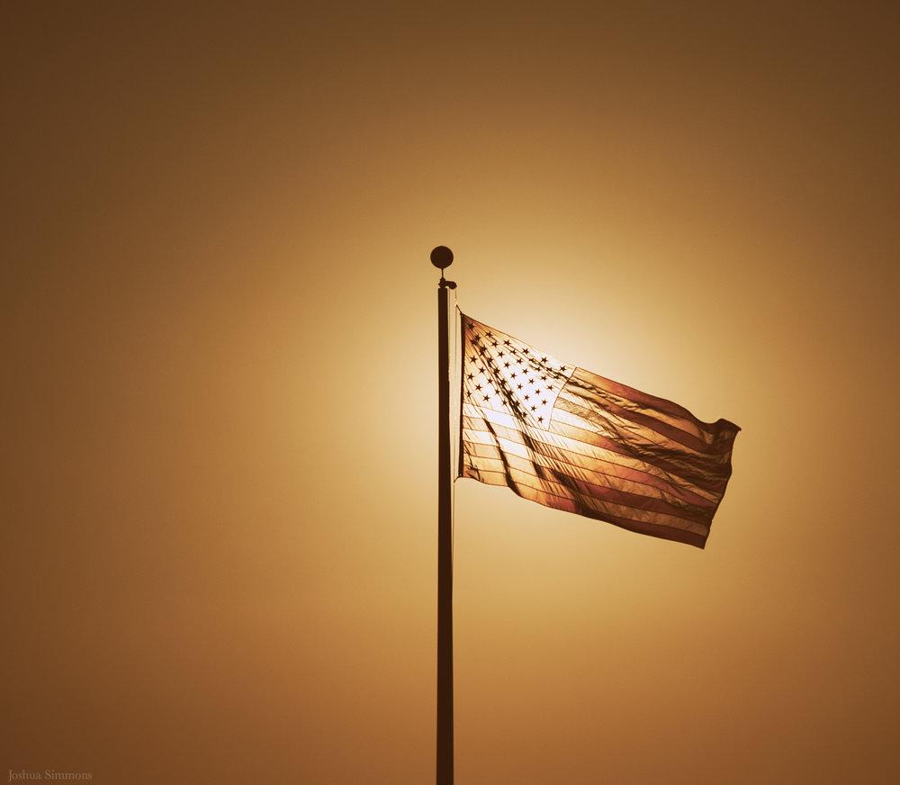 backyard_flag.jpg
