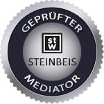 steinbeis-siegel-klein.jpg