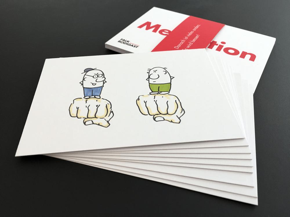 mediation-postkarten.png
