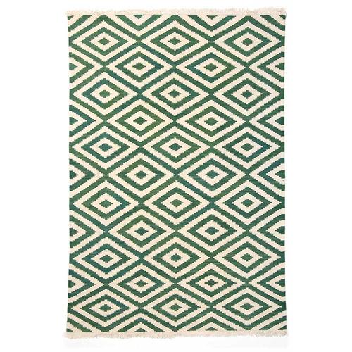 durrie-rugs-rug-kilim-dhurrie-rugs-flatweave-wool-rug-striped-flat-weave-rug-cb2-carpet-tiles-dhurrie-rugs-durrie-rug-cotton-dhurrie-rug-how-to-clean-dhurrie-rugs-flatweave-carpet-dhurr.png