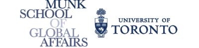 kisspng-munk-school-of-global-affairs-university-of-toront-csk-logo-5b3ca9f0a689f3.4269991615307023206822.png