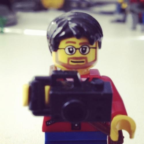lego-thomas-avatar.jpg
