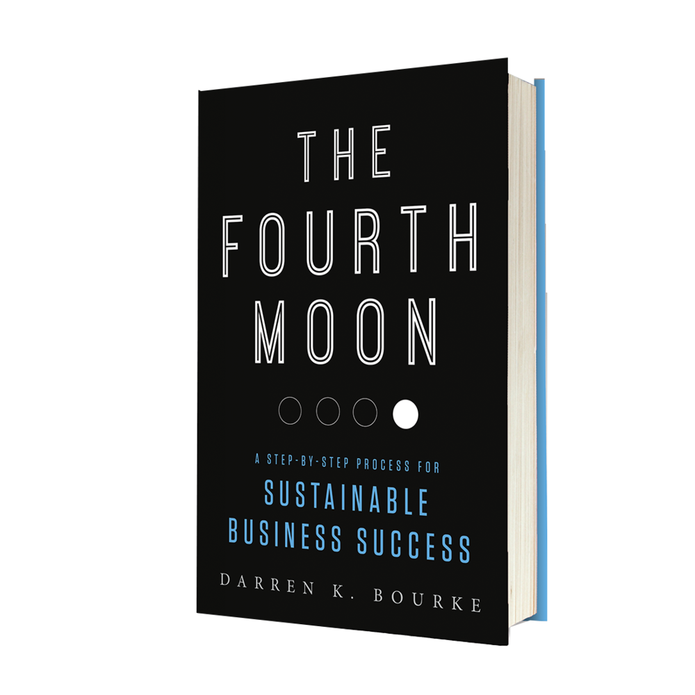 The Fourth Moon