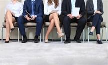 10 steps to better recruitment