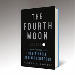 forth moon