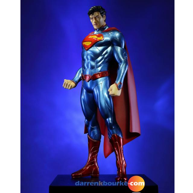 Andrew Ford_Social Star_Super Powers & Kryptonite.png