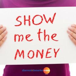 Andrew Ford_Social Star_Show Me The Money.jpg