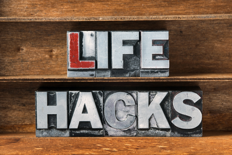 Life Hacks of Successful Business Owners scaled.jpg