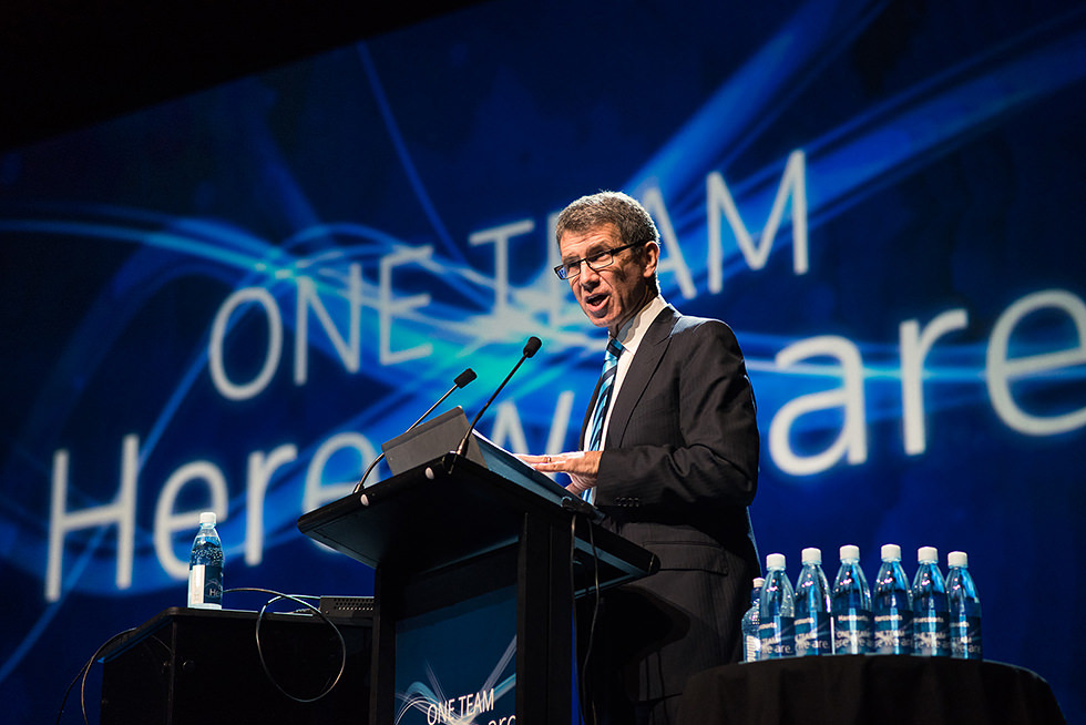 harcourts-conference-2016.jpg