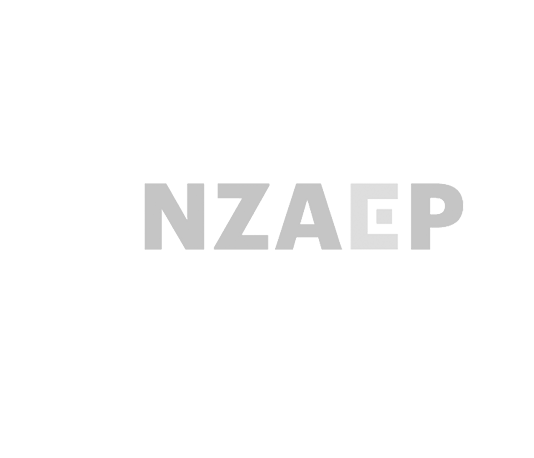 NZAEP-event-photographer-2.png